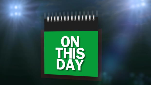 On This Day: Djokovics erster Grand-Slam-Titel
