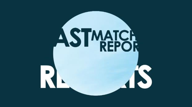 Fast Match Report: Vidal und Kimmich in Topform