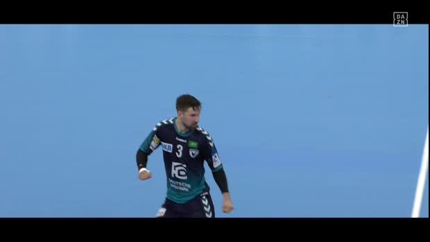 EHF: Preview auf THW Kiel gegen die Füchse Berlin