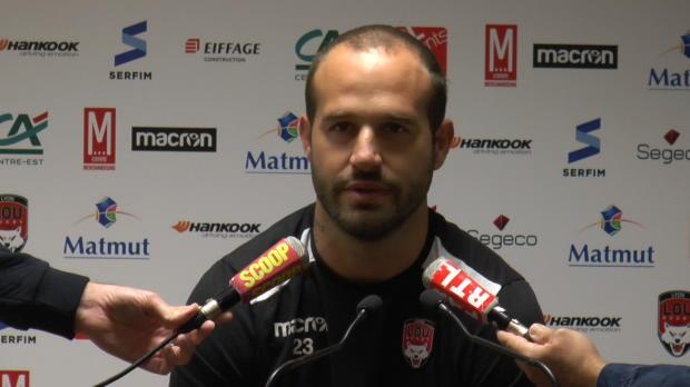 Top 14 - 26e j. : Michalak : 'J'ai préparé ma sortie depuis un moment'