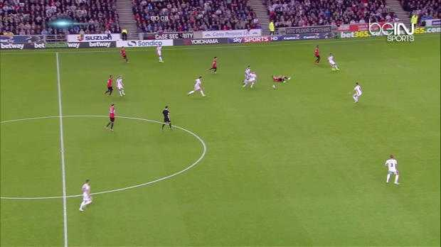 League Cup : MK Dons 4-0 Man United