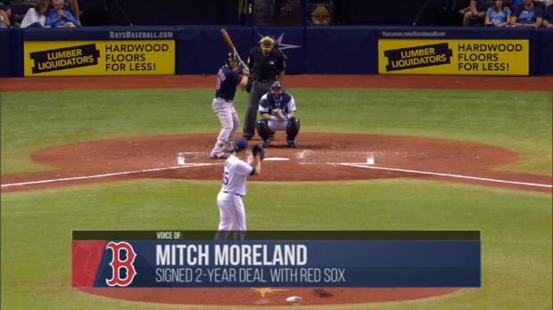 12/18/17: MLB.com FastCast