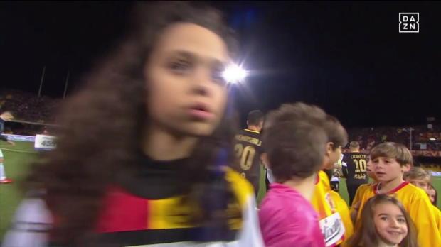 Benevento - SPAL