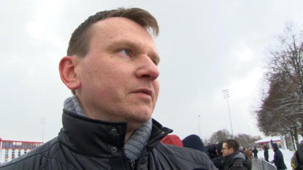 TSG-Duo Süle und Rudy: So denken die FCB-Fans