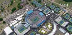 Cincinnati : Federer sacré !