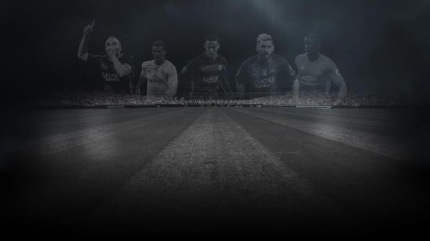Copa Sudamerikana: Seitfallzieher for the win