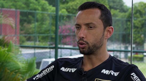 Interview - Nenê - 'Je n'imaginais pas Matuidi et Areola champions du monde'