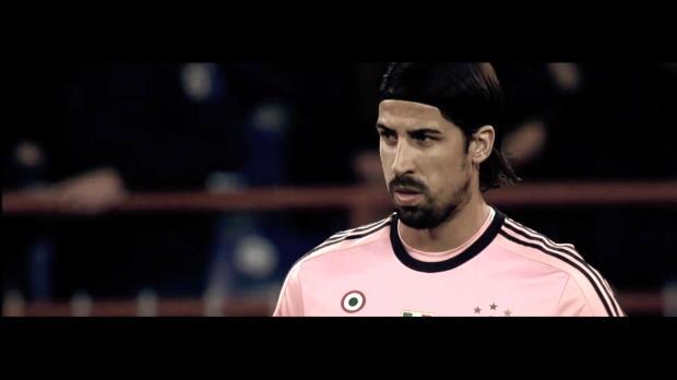 Juve vs. Napoli, 13.02. 20.45 Uhr