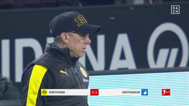 90 in 90 (17. Spieltag)