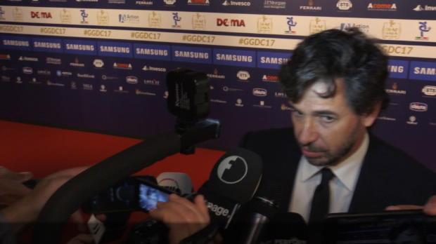 Albertini hofft auf Gattusos Leidenschaft