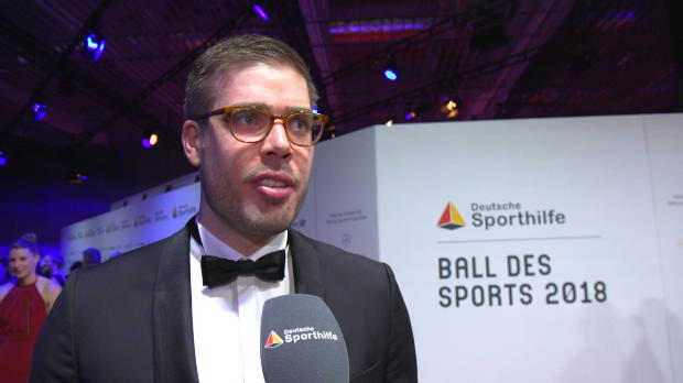 """Olympia 2018: Röhler: """"Wütend"""" nach CAS-Urteil"""