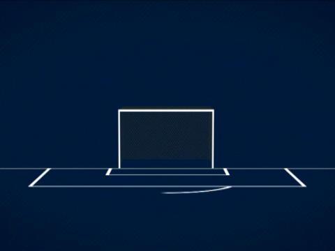 كرة قدم: الدوري الفرنسي: فريق الشهر يضم النجم الصاعد مبابي