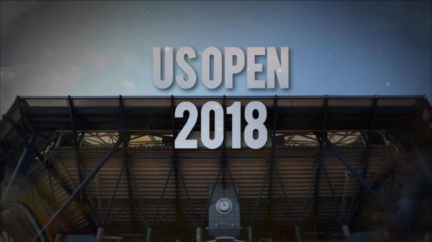 US Open: Djokovic im Finale, Drama um Nadal