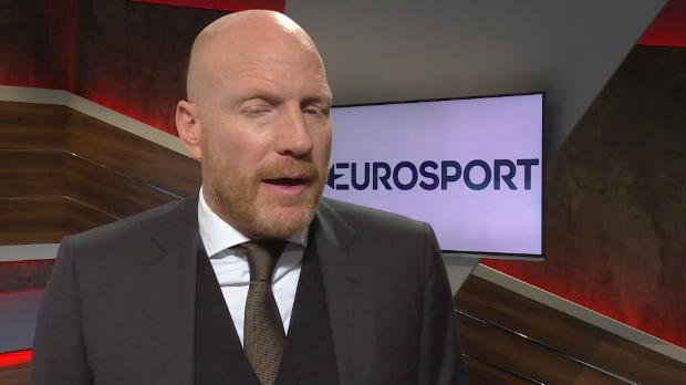 "Sammer: RB Leipzig ""leistet Optimales"""