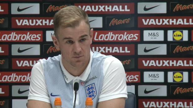 England: Hart schwärmt: Turin wie Nationalteam
