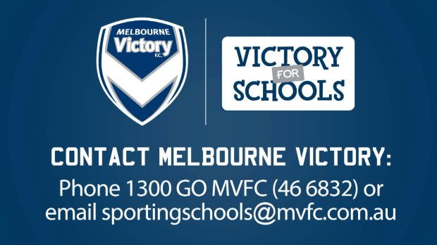 Victory for Schools