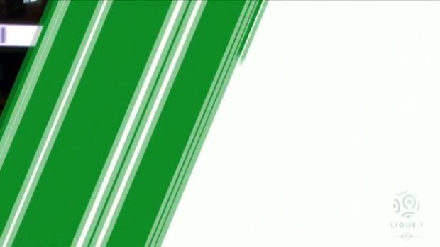 كرة قدم: الدوري الفرنسي: لوكاس مورا.. السيرة الإحترافيّة