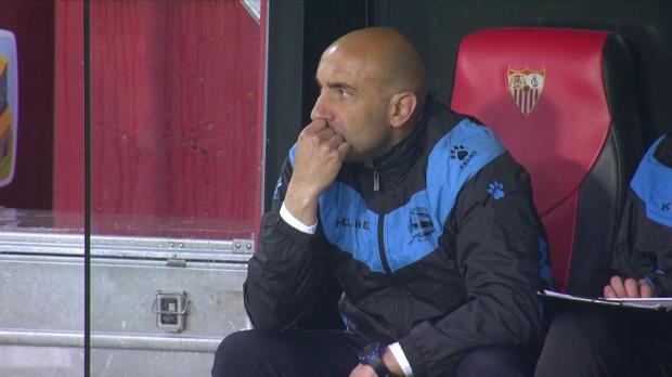FC Sevilla - Alaves