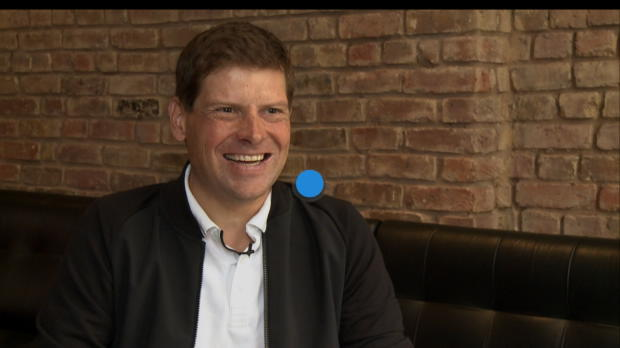 Opta-Quiz: Jan Ullrich im Karriere-Check