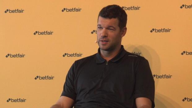 Ballack: Eher Trainer als Sportdirektor