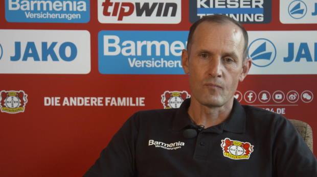 """FC """"Unschlagbar"""" München? Das sagt Herrlich"""