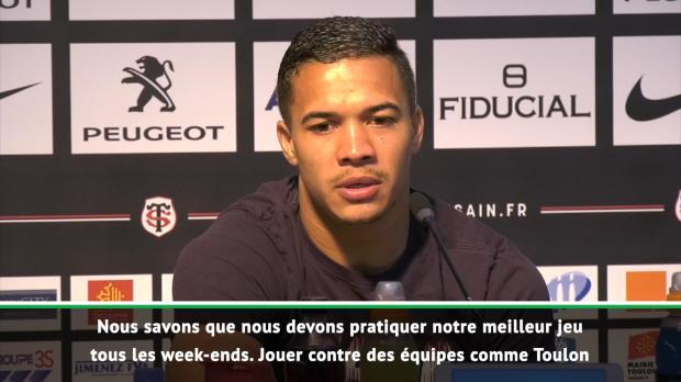 rugby   infos  transferts  r u00e9sultats  direct