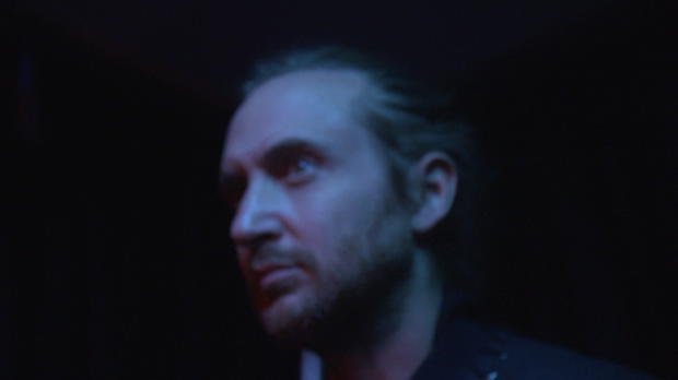 """EM 2016: Guetta: """"Ribery gefeiert wie Gott"""""""