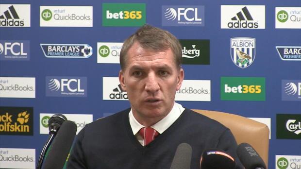"""Rodgers: """"Das letzte Bisschen fehlt"""""""