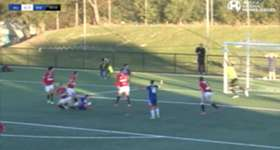 It's set to be an explosive year in the PS4 NPL as Australian football's second tier competition enters its fifth season.