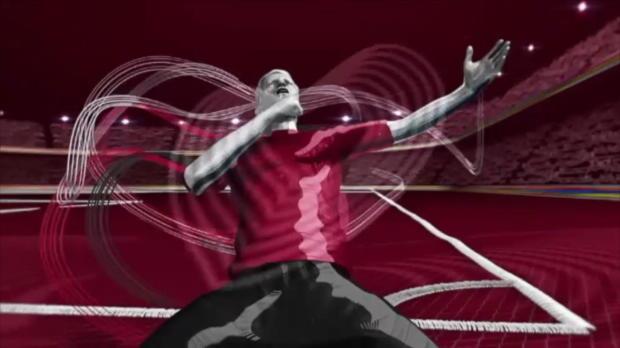 SPOXmas: Italien-Aus! Buffon-Abtritt unter Tränen