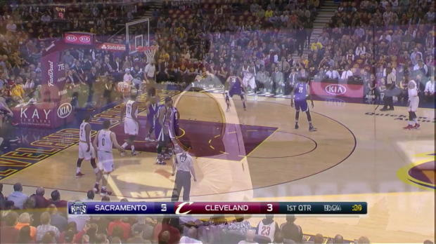 WSC: Kyrie_Irving_scores_32_points_in_win_over_the_Kings