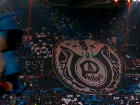 كرة قدم: الدوري الهولندي: أيندهوفن 3-1 آدو دن هاغ