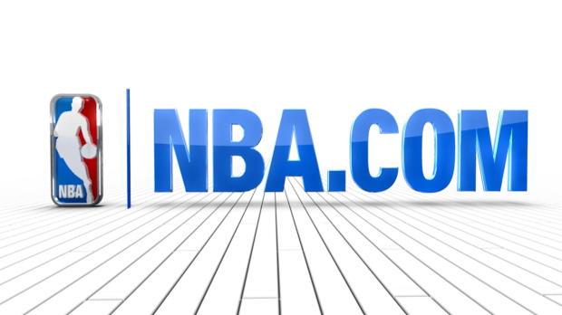 Basket : NBA - NBA - Le Daily Zap du 28 mai