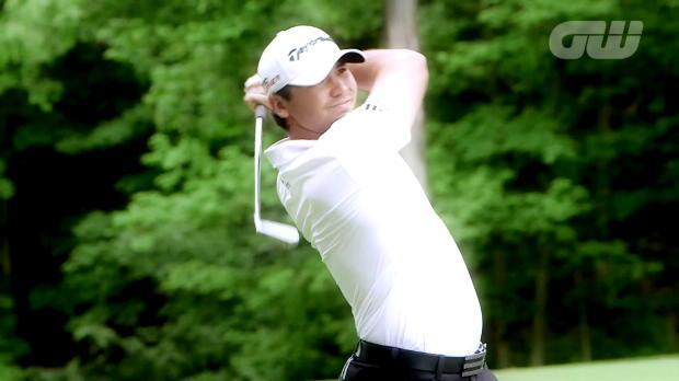 GW Player Profile: Jason Day