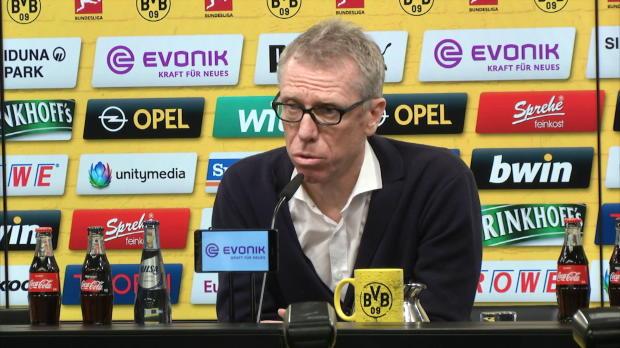 """Stöger: """"Mosaikstückchen wieder zusammenführen"""""""
