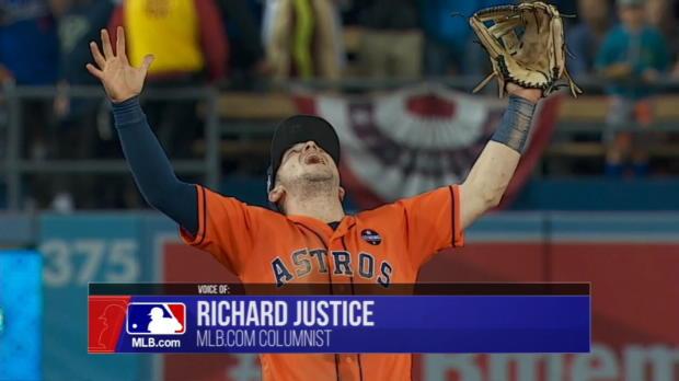 11/2/17: MLB.com FastCast