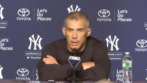 MLB: Alex Rodriguez nach Doping-Sperre zurück