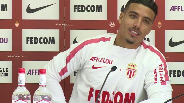 CdF - Dirar - ''On doit pouvoir enchainer les matches''