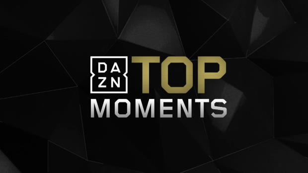 Top Moments: Traumtore, Drama und Slapstick
