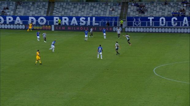 Campeonato: VfL-Flopp trifft leeres Tor nicht