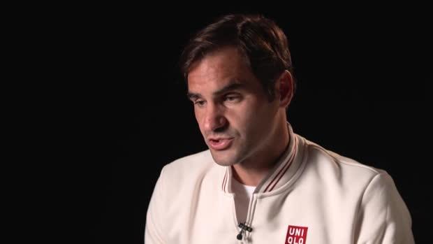 Basket : Halle - Nadal, les fans, son jeu - Federer est ravi de son Roland-Garros