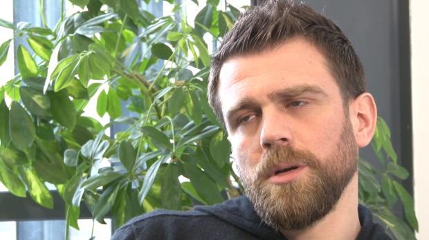 Misimovic erinnert sich an Wölfe-Meisterschaft