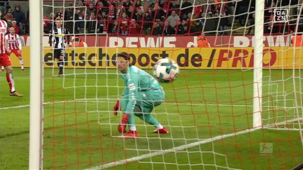 Startet Köln eine Siegesserie?