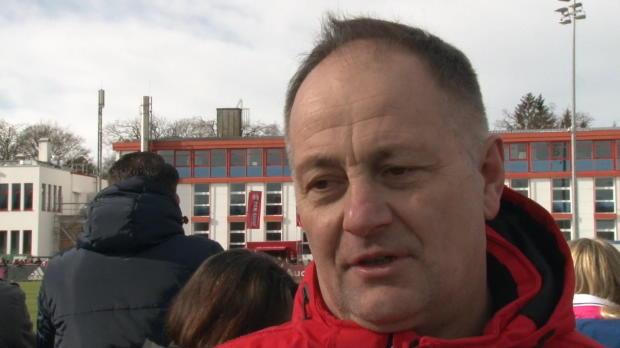 Hamann-Kritik: Das sagen die Bayern-Fans