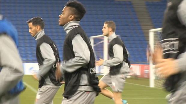 Für Sterling: Liverpool fordert 70 Millionen