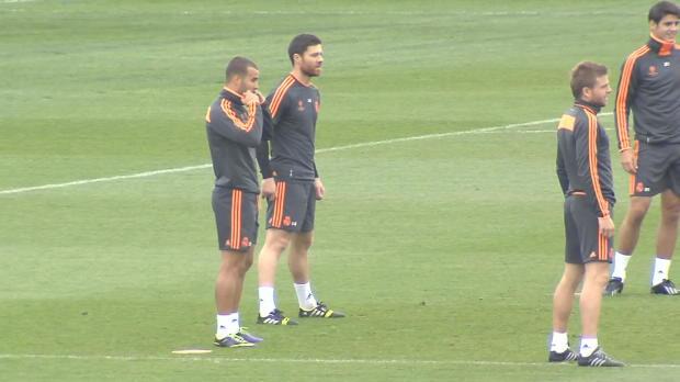 Foot : Transferts - Alonso en route vers le Bayern Munich