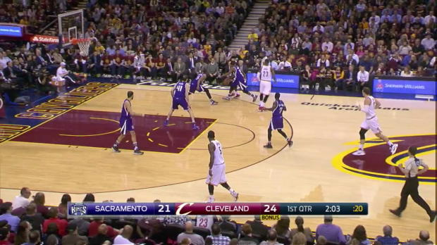 WSC: Kyrie_Irving_with_12_Assists_against_the_Kings