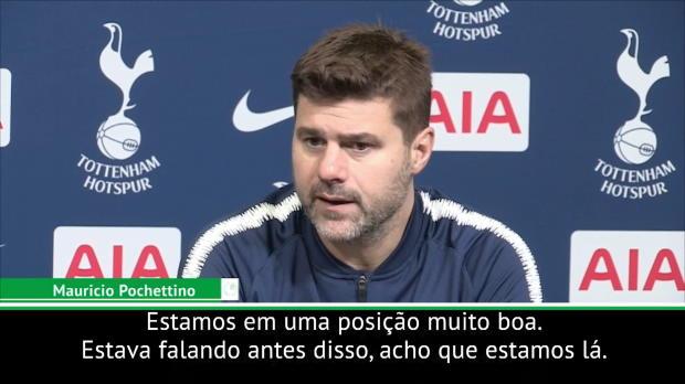 Manchester United pode oferecer R  145 milhões ao Grêmio por Everton ... 5f360302ae00f