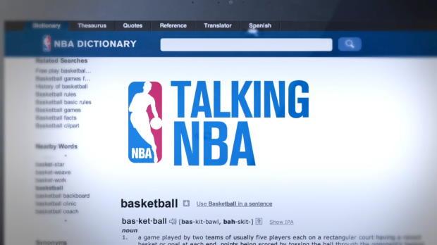 Talking NBA: Blake Griffin