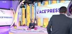 """Paul-Henri Mathieu : """"Reconnaître la supériorité suisse"""""""
